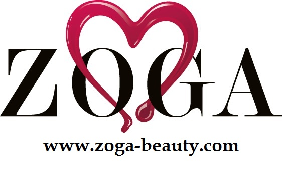 Zoga-Beauty Group