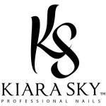 Kiara Sky   You will love it!...