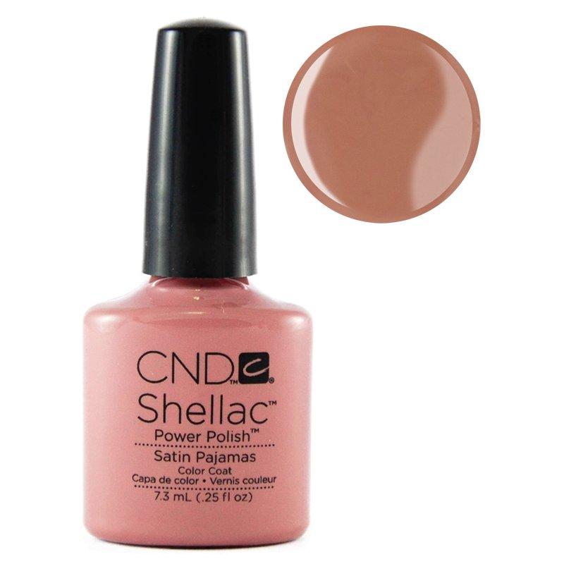 Start » Nail Brands » CND Shellac » Shellac Colors » Shellac CND ...