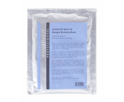 Alginate Beaute Masque Remineralisant 30gr