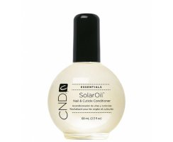 CND Creative Solar Oil 68 ML