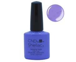 Shellac CND Wisteria Haze 7,3 ML