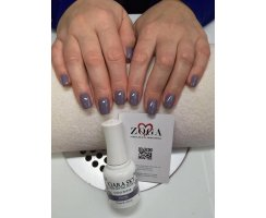 Kiara Sky Roadtrip Set 1 Shellac