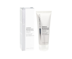 Masque Reparateur - Repairing mask 75ml