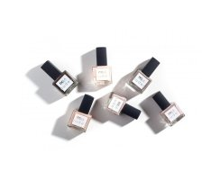 Nudes Collection by NCLA