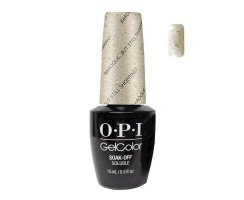 OPI Gelcolor Baroque But Still Shopping 15 ML
