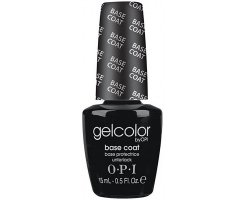 OPI Gelcolor Base Coat 15 ML