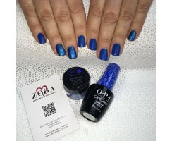 OPI Gelcolor My Pal Joey 15 ML