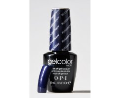 OPI Gelcolor Russian Navy 15 ML