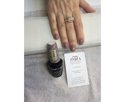 OPI Gelcolor Taupe-less Beach 15 ML