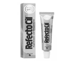 RefectoCil® Nr. 1.1 graphit