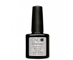 CND Shellac Base Coat 7,3 ML