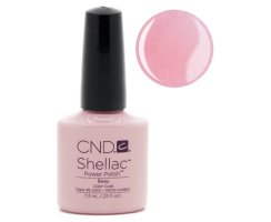Shellac CND Beau 7,3 ML