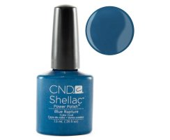 Shellac CND Blue Rapture 7,3 ML