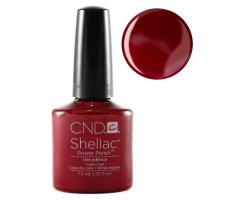 Shellac CND Decadence 7,3 ML