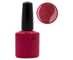 Shellac CND Hot Chilis 7,3 ML