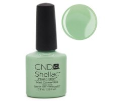 Shellac CND Mint Convertible 7,3 ML