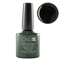 Shellac CND Pretty Poison 7,3 ML