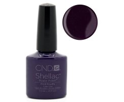 Shellac CND Rock Royalty 7,3 ML