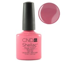 Shellac CND Rose Bud 7,3 ML