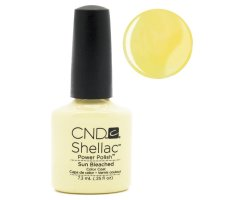 Shellac CND Sun Bleached 7,3 ML