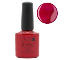 Shellac CND Wildfire 7,3 ML