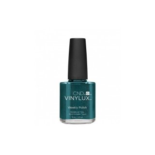 CND Vinylux Fern Flannel 15 ML Craft Culture Collection