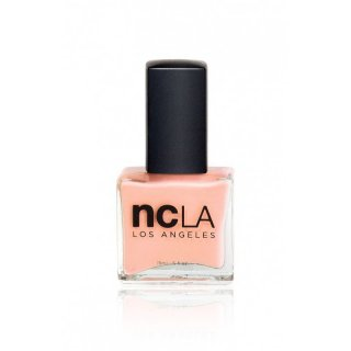 Dont call me peachy! 15ml