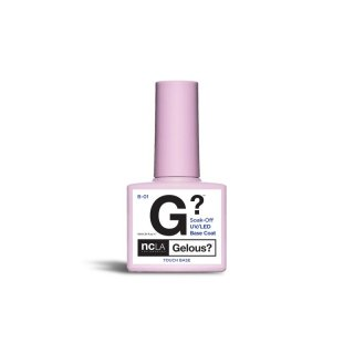 Gelous? Touch Base 10ml