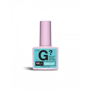 Gelous? forever young 10ml