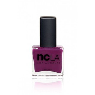 Laurel Canyon Lolita 15ml