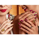 SHELLAC Collections