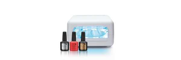 Shellac Technologie UV3 brevetée