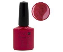 Shellac CND Hot Chilis 7,3 ML