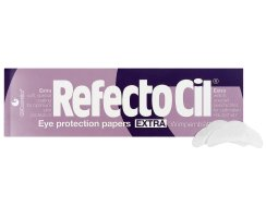 RefectoCil® Eye protection papers - Eye Protection Papers...