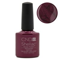 Shellac CND Masquerade 7,3 ML