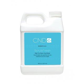 CND Cleanser ScrubFresh 946ml