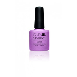 Shellac CND Tundra 7,3 ML