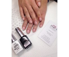 Gel 2 Extreme French Pink 14 ML