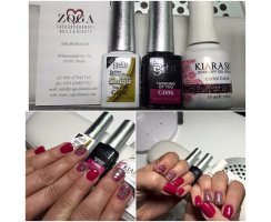 Gel 2 Thinking Of You 14 ML