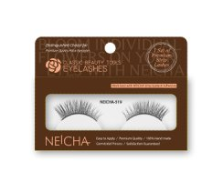 Neicha Lashstripes, ciglia Strip