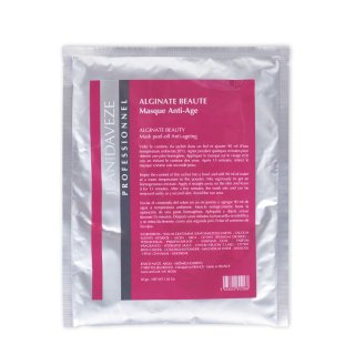 Alginate Beaute Masque Anti-Age 30gr