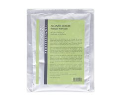Alginate Beaute Masque Purifiant 30gr