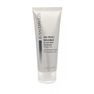 Ma peau sensible - My sensitive skin 75ml