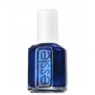 Essie Aruba Blue 13,5 ML