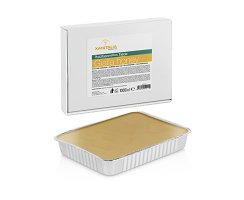 Xanitalia Hot Honey Wax Block 1000g