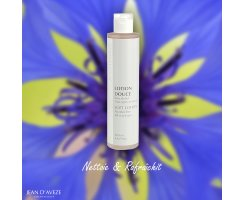 Lotion douce - Soft lotion tonic 200ml