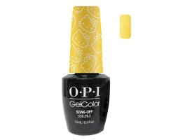 OPI Gelcolor My Twin Mimmy 15 ML