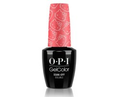 OPI Gelcolor Spoken from the Heart 15 ML