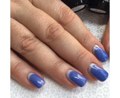 OPI Gelcolor Show Us Your Tips! 15 ML